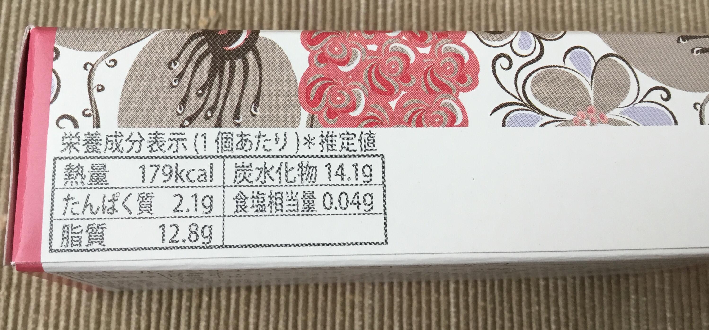 スカイツリー ソラマチ おすすめ土産 フルーリア ロイスダール リーフパイ