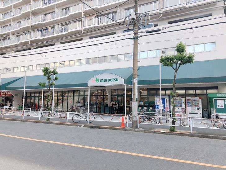 キャンドウ錦糸町店