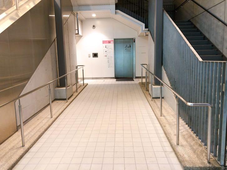 ツリービレッジ  への行き方・アクセス