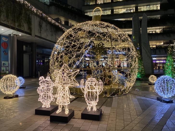 東京スカイツリー周辺のイベント