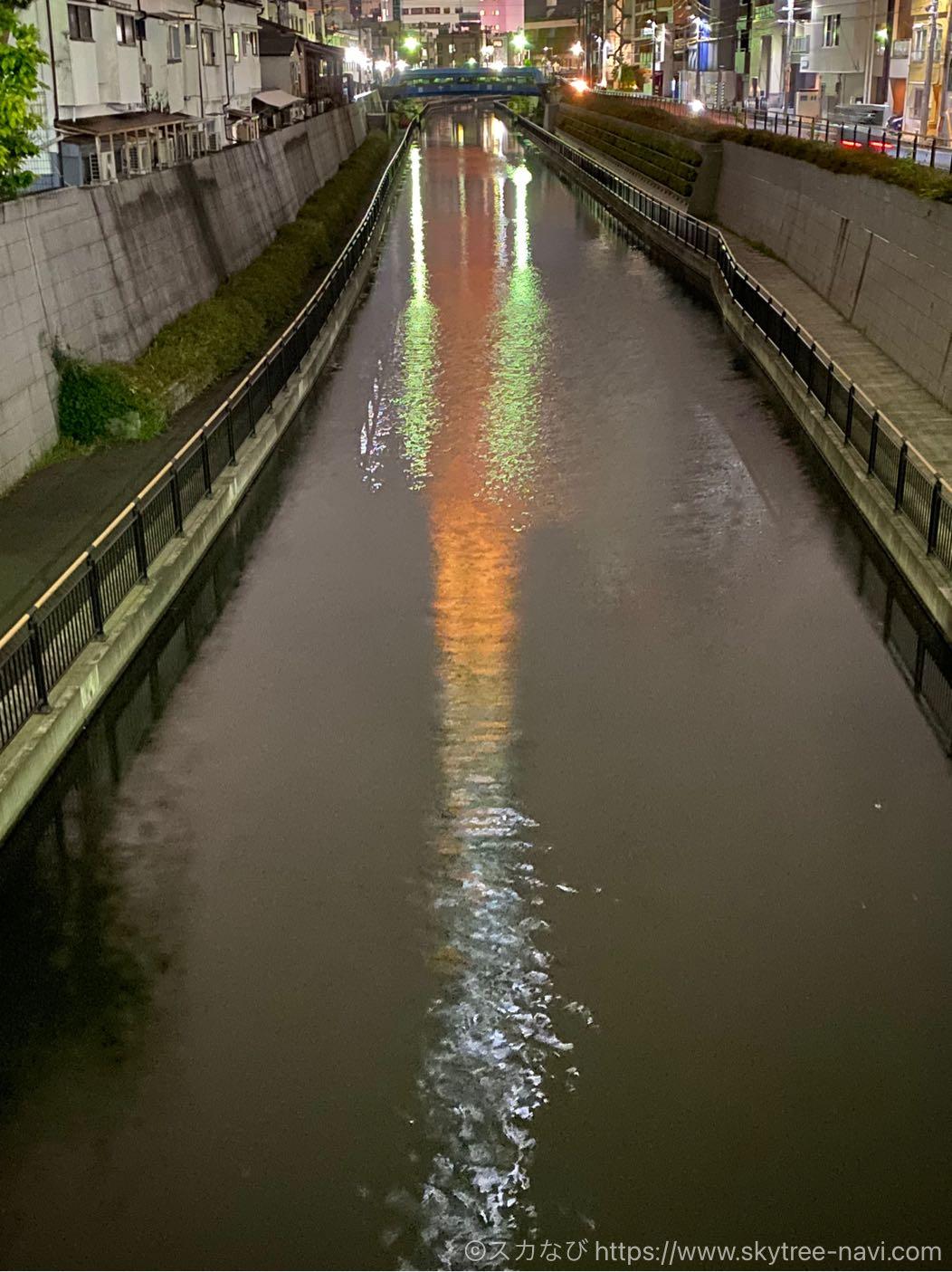 スカイツリー 聖火リレー特別ライティング 宮崎県