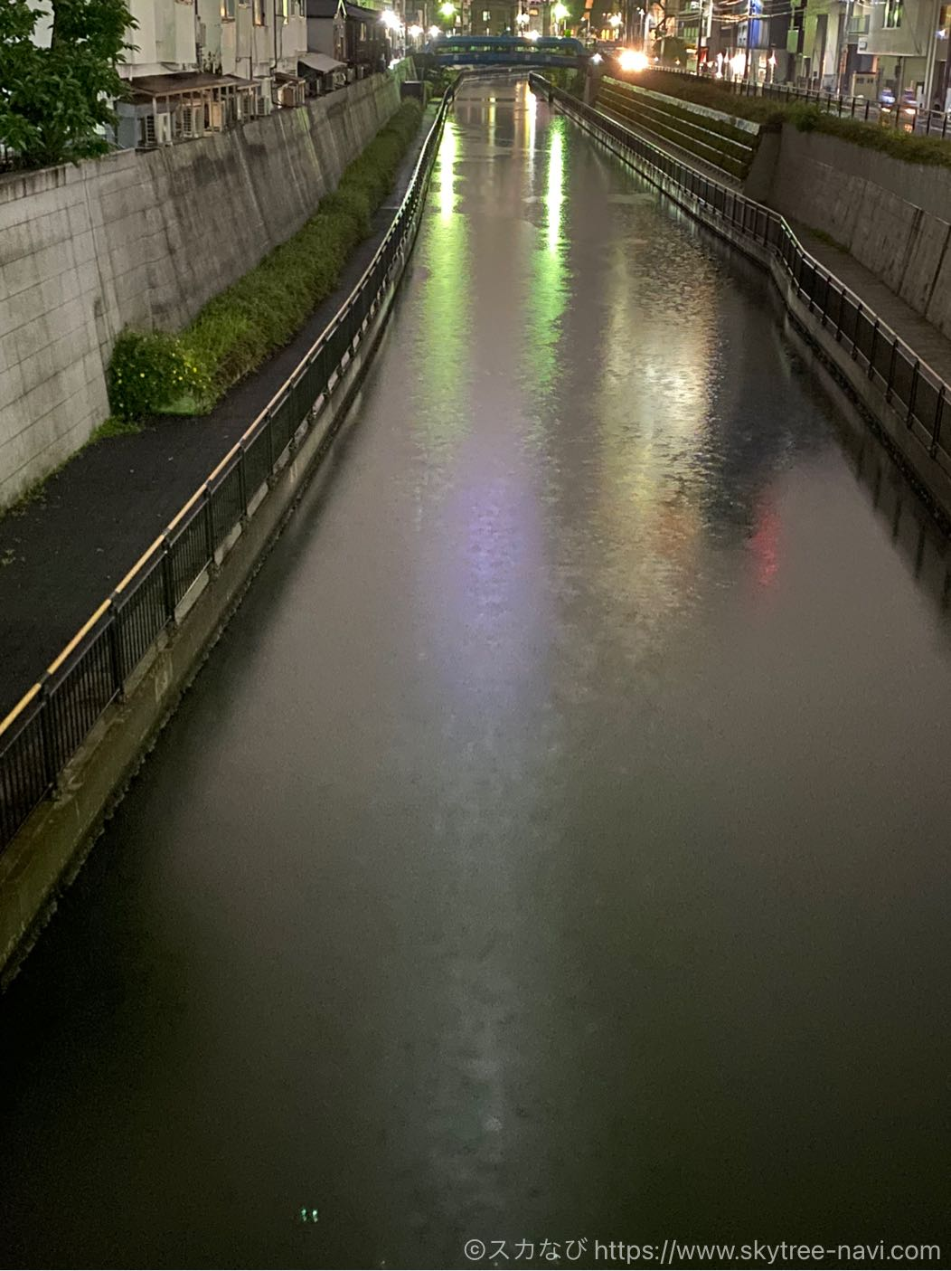 スカイツリー 聖火リレー特別ライティング 千葉県
