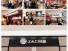 【錦糸町パルコ】注目の「すみだフードホール」の店舗・メニュー情報まとめ