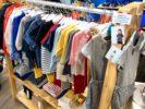 東京スカイツリータウン・ソラマチでベビー服・子供服が買えるお店まとめ